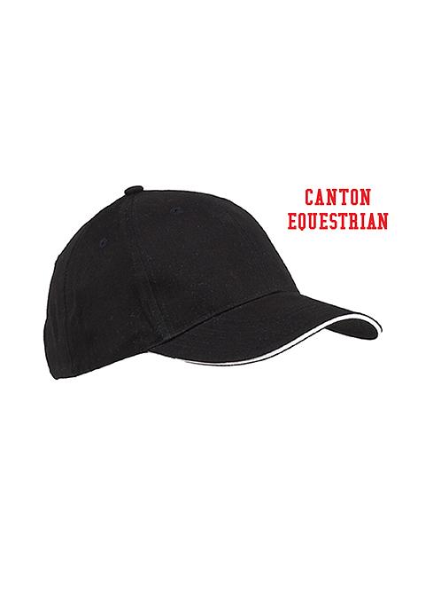 BX004 Canton Hat