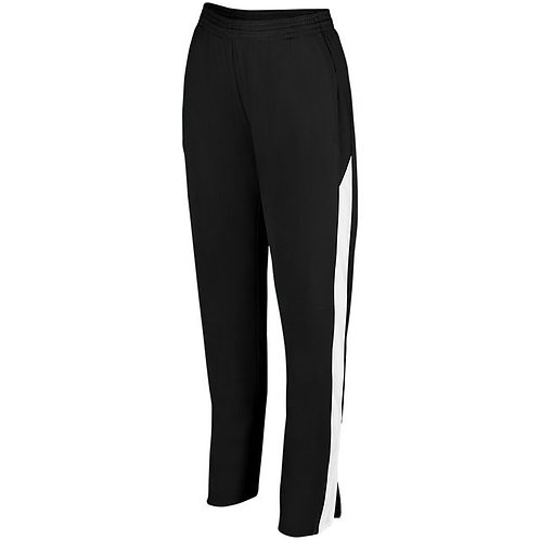 Embroidered Plymouth Canton Color Guard 7762 Women's Track Pants