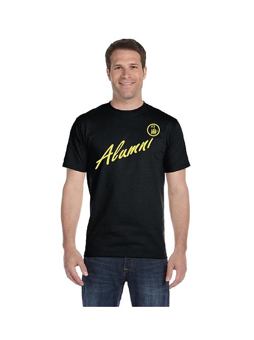 Alumni Shirt 2019