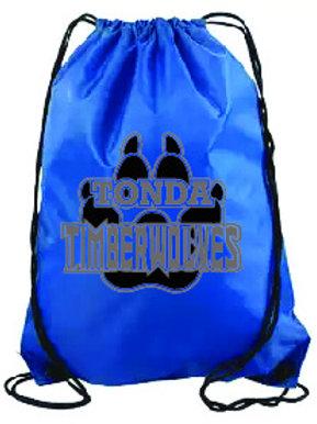 Tonda Drawstring Bag