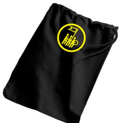 PCMB Shoe Bag