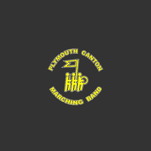 PCMB 2018 Sticker