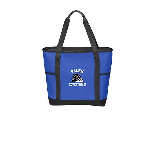 PCEP Equestrian (BG411) Tote Bag