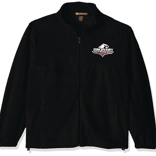 Discovery M990 Full Zip