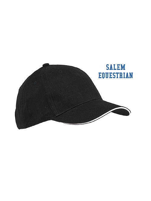 BX004 Salem Hat