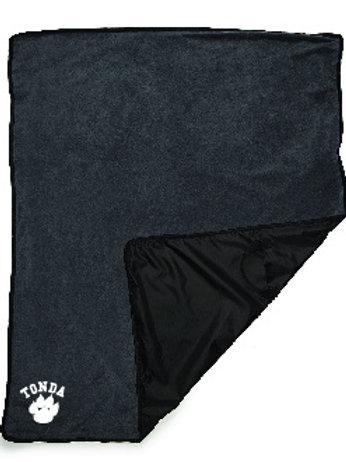 Tonda Picnic Blanket