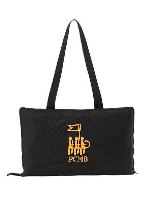 PCMB BP 70 Blanket