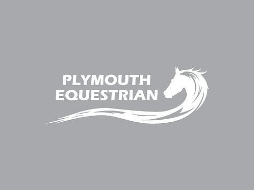 Plymouth Car Decal