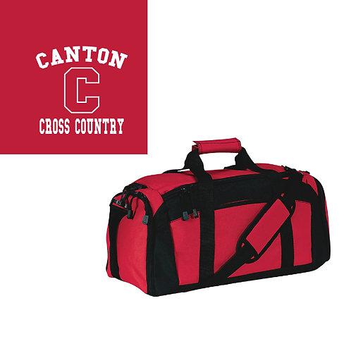 Canton Cross Country BG970 Bag
