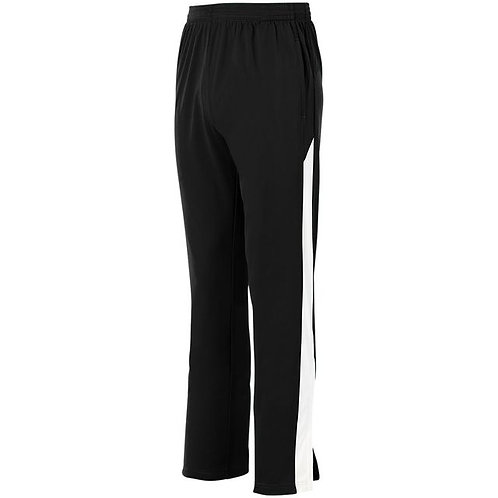 Plymouth Canton Color Guard 7760 Men's Track Pants