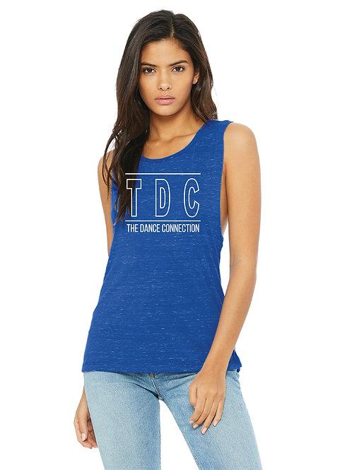 TDC B8803 Tank Top