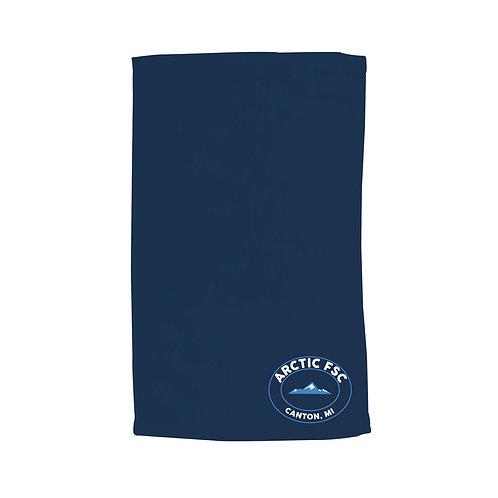 Arctic FSC Hand-Towel (1118DE)