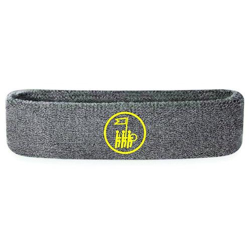 PCMB Headband
