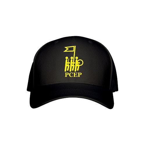 PCMB Hat