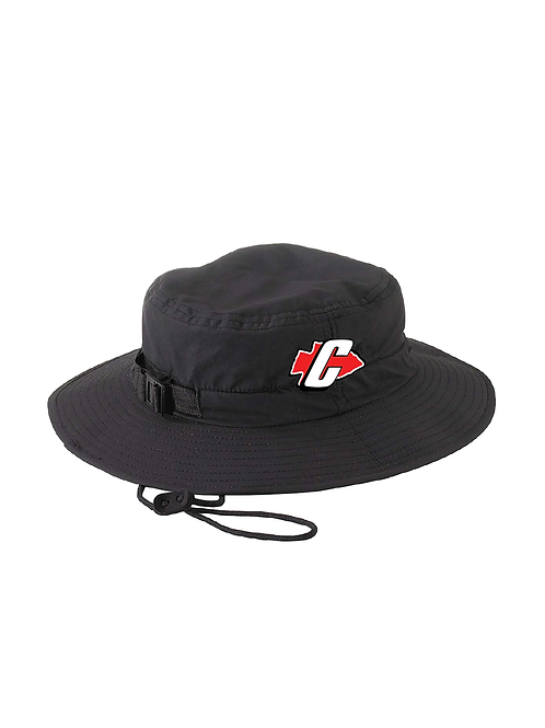 BX016 Guide Hat (SOC)