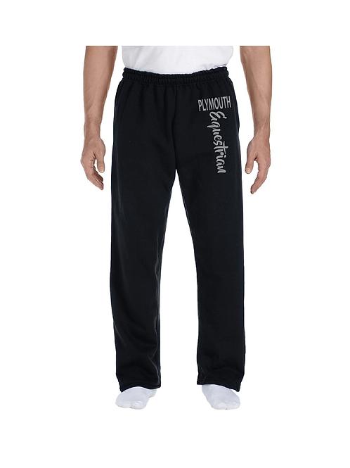 G123 Plymouth Sweatpants