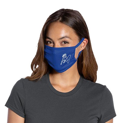 Miller PAMASK05/HN998 Mask