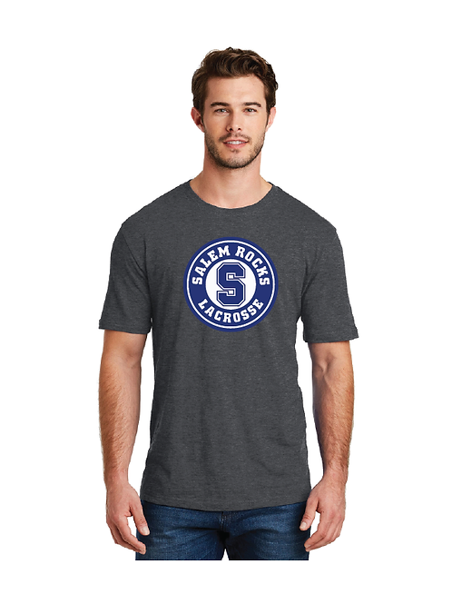 """District """"Perfect Blend"""" Tee"""