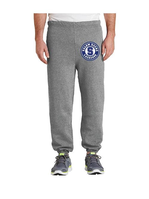 JERZEES NuBlend Sweatpants