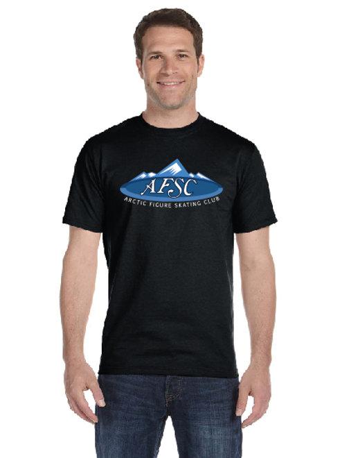 Adult Tshirt 50/50