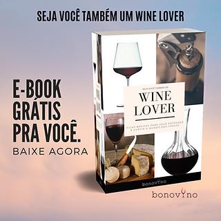 E-BOOK GRÁTIS PRA VOCÊ_3.png