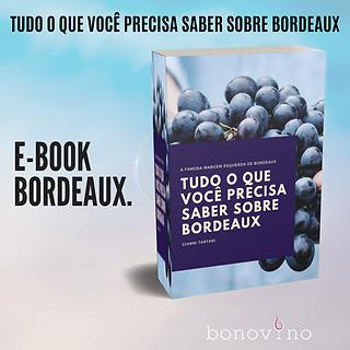 E-BOOK Bordeaux.png