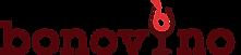 Logo HS Final 96dpi.png