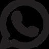 whatsapp-logo-112413FAA7-seeklogo.com.pn