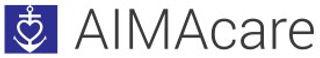 AIMAcare.jpg