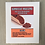 Thumbnail: BARBECUE MAESTRO - Meat Injection Marinade Kit