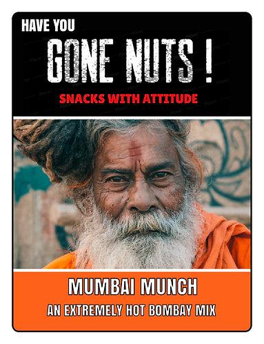 Mumbai Munch - 40g