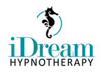 idream-logo--very-small.png