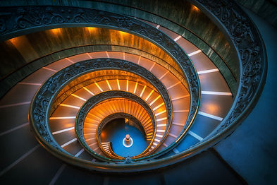 staircase-vatican-museums-vatican-rome-i