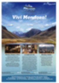 Viví Mendoza-01.jpg