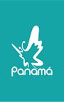 PANAMÁ.png