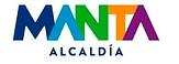 MANTA_ALCALDÍA.png