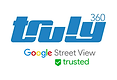 logo truly.png
