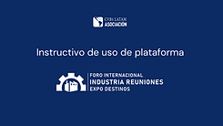 CVBs Instructivo Plataforma Smart Congresses.png