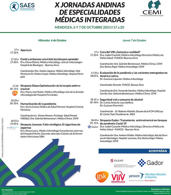 Programa CEMI V.03.png