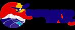 logo-chimborazo-travel.png