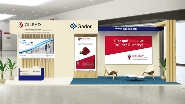 Stand Gador 2021.png