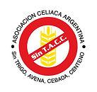 Logo Asociación.jpg