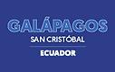 galapagos san cristobal.png