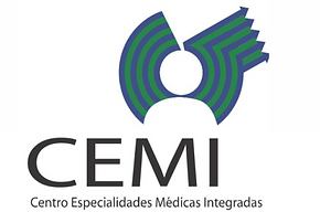 CEMI .png