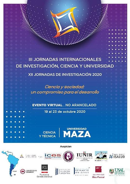 Flyer con auspicios.jpg