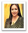 Ana Valenzuela.jpg
