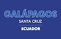 galapagos santa cruz.png