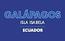 isla isabella.png