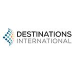 Destinations internationals.png