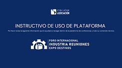 CVBs Instructivo .pdf.png
